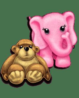 FluffyFavourites_Bigsymbol.png