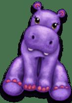 FluffyFavourites_Smallsymbol.png