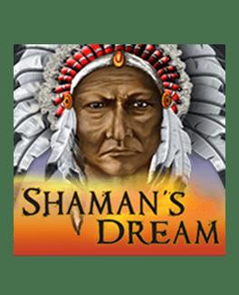 ShamansDream_Bigsymbol.png