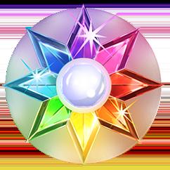 Starburst_Bigsymbol.png