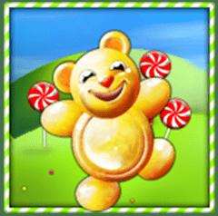 SugarTrain_Bigsymbol.png