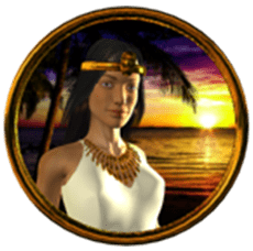 TempleOfIsis_Bigsymbol.png
