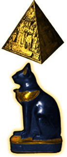 TempleOfIsis_Smallsymbol.png