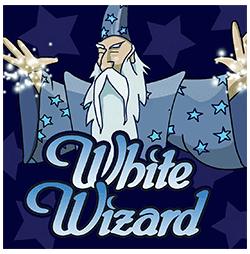 WhiteWizard_Bigsymbol.png